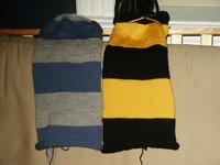 Hpscarves